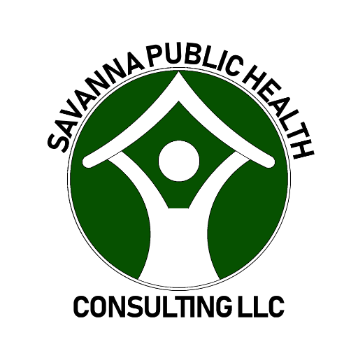 Savannah Public Health LLC